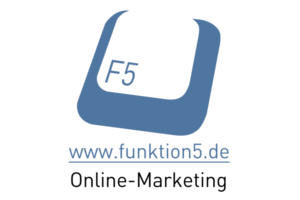 Logo Funktion5