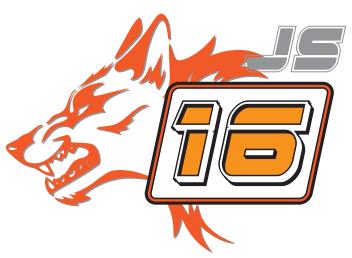 jannestiak.de Logo