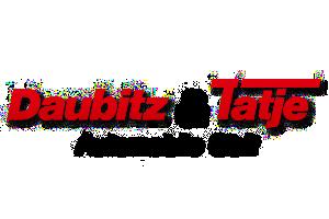 Logo Daubitz-Tatje