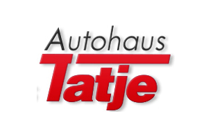 Autohaus Tatje Logo