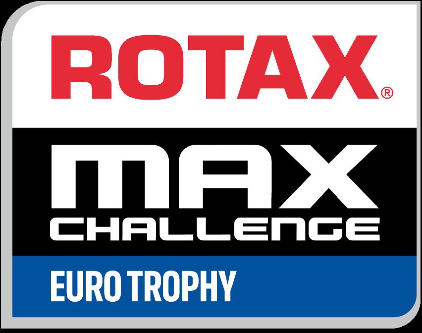 rotx-max-euro-trophy-logo